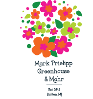 Mark Prielipp Greenhouse & Mohr